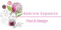 Sabrina Esposito
